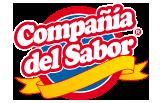 Compañía del Sabor-El Sabor Original
